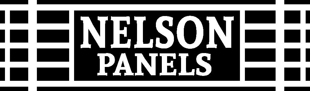Nelson Panels