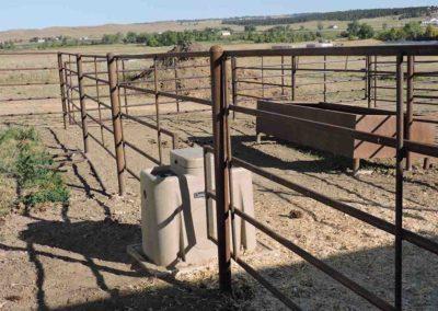 Cont Fence1 web